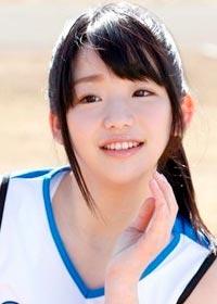Actress Yuna Himekawa