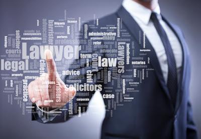 Когда в России появятся сервисы Legal Tech и «юрист-боты»?