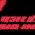 AIATSL Jobs, AIATSL Recruitment || एयर इंडिया ट्रांसपोर्ट सर्विसेज लिमिटेड में आई भर्ती, साक्षात्कार तिथि - 2019