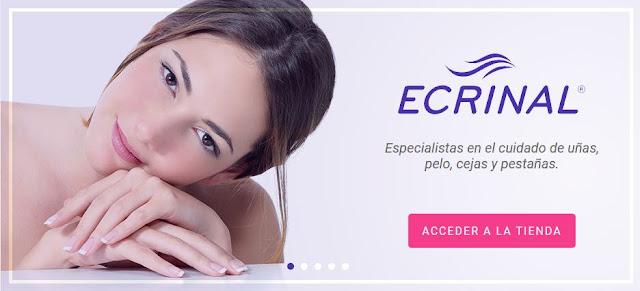 Ecrinal-1