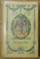 Cranford cover