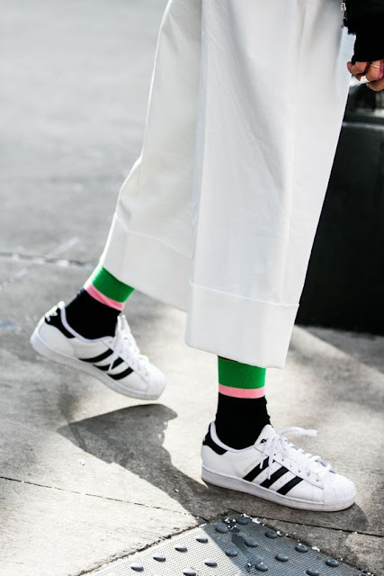 socks looks fashion style how wear