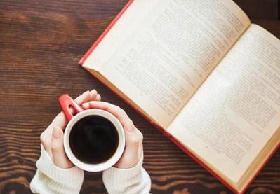 Trik Membuat Kopi Di Rumah Enak Seperti di Cafe