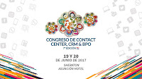 7° Congreso de Contact Center, CRM & BPO
