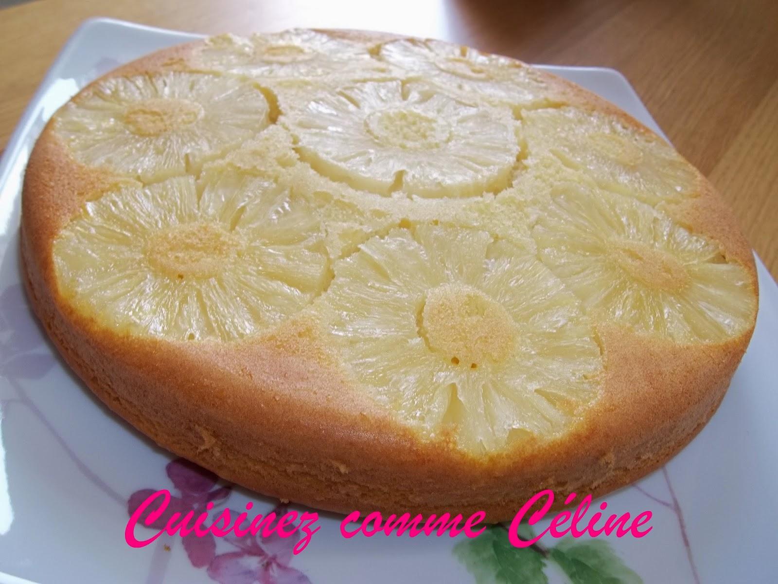 http://cuisinezcommeceline.blogspot.fr/2015/04/salut-salut-je-ne-suis-pas-tres.html