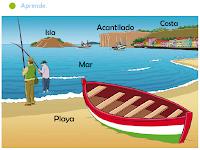 http://www.primerodecarlos.com/SEGUNDO_PRIMARIA/marzo/Unidad1_3/actividades/cono/aprende_paisaje_costa/visor.swf