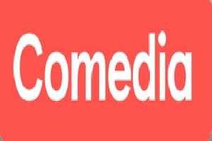 movistar comedia en directo