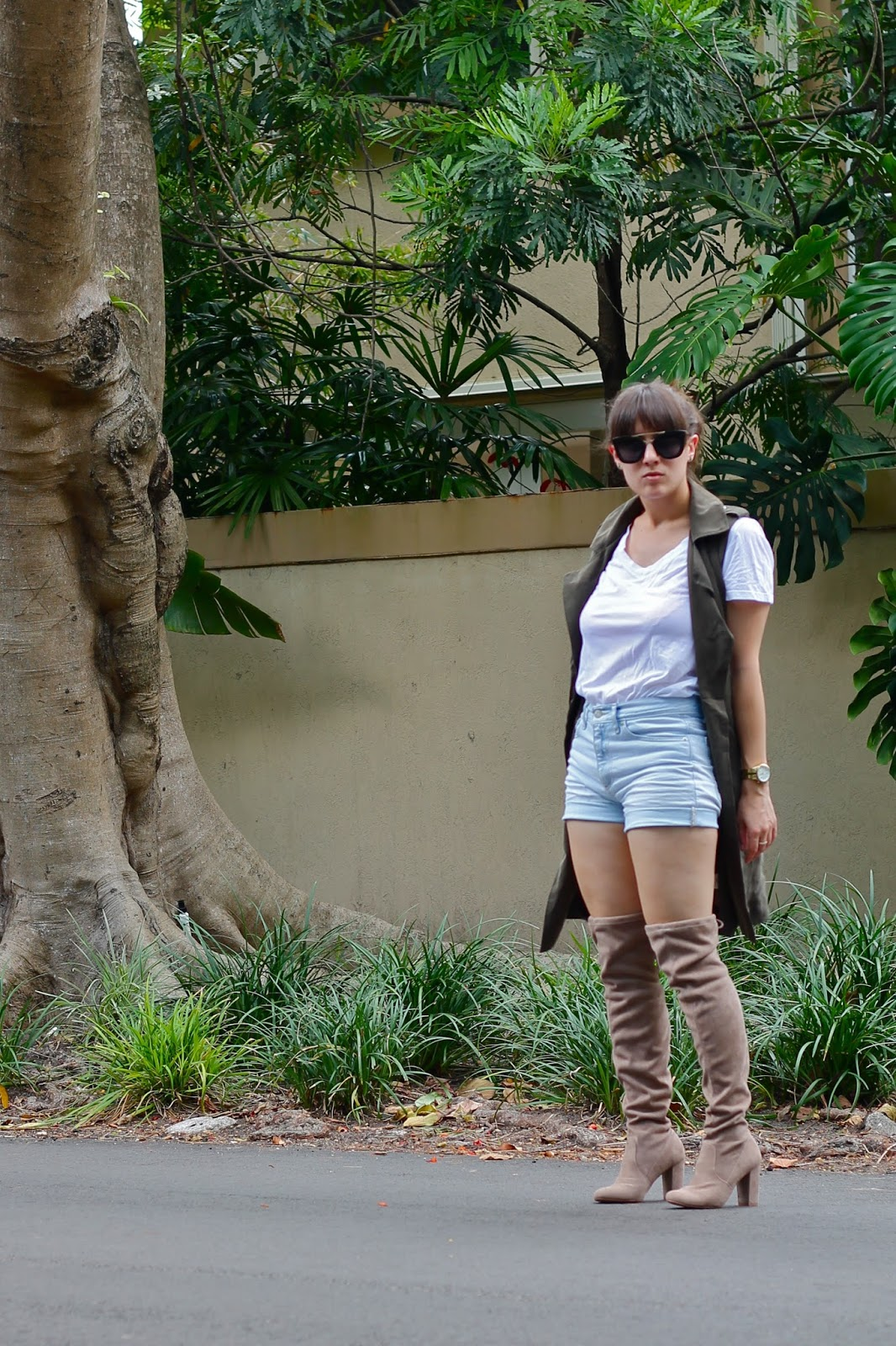 KJCOUTURE, fashion blog, style blog, Anthropologie, forever 21, Gap, NastyGal, outfit ideas, what i wore, ootd, fashion blogger, fblogger, Miami fashion blogger, Miami style, lookbook
