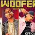 Woofer Song Lyrics | Snoop Dogg | Nargis Fakhri | Punjabi Lyrics