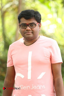 Kannullo Nee Roopame Telugu Movie Opening  0059.JPG