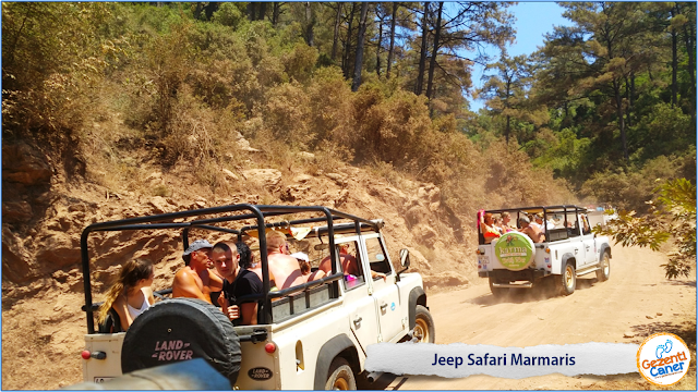 Jeep-Safari-Marmaris