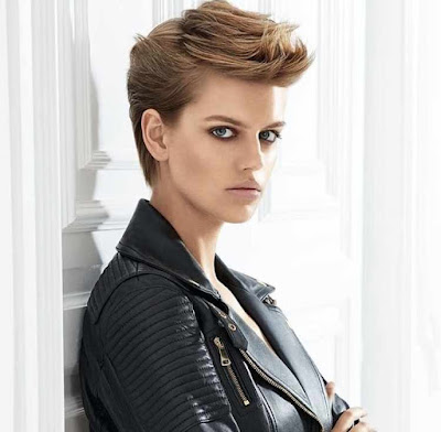 short haircuts 2020 for women