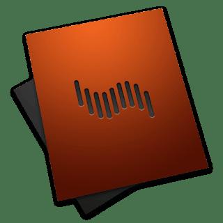 Shockwave Player Free Software Download