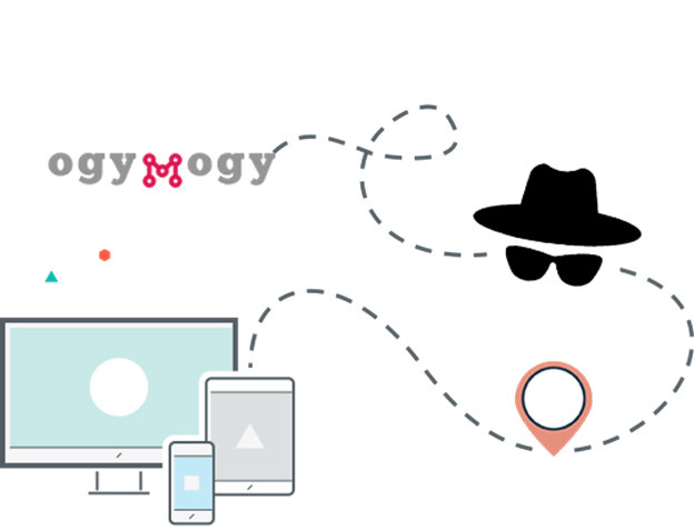 OgyMogy Phone GPS Tracker to Spy on Android Phones