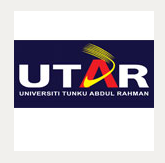 Info Pendaftaran Mahasiswa Baru (UTAR) Universiti Tunku Abdul Rahman 2017-2018