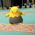 Kurang Kerjaan! Para Gamers Kunjungi Masjid Hanya untuk Tangkap Pokemon