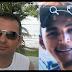 Alto Taquari| Polícia pede apoio da população para chegar aos suspeitos de matarem Welliton e Josué