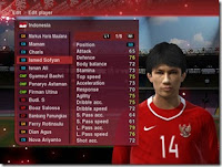 PES 2011 Patch v2.1.2 Fix 1