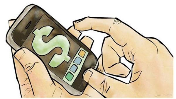 شرح تحميل تطبيق free gift cards للربح من هاتفك الذكي