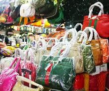 Referensi Kawasan Belanja Grosir Tas Murah Berkualitas di Jakarta