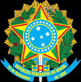 Profil Negara Brasil
