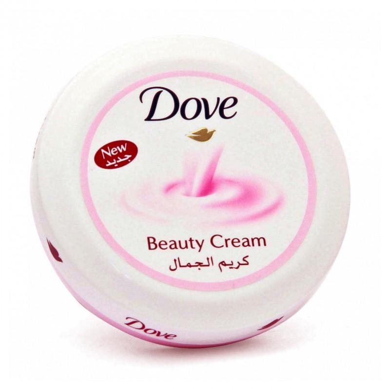 Dove 75 ml Beauty Cream