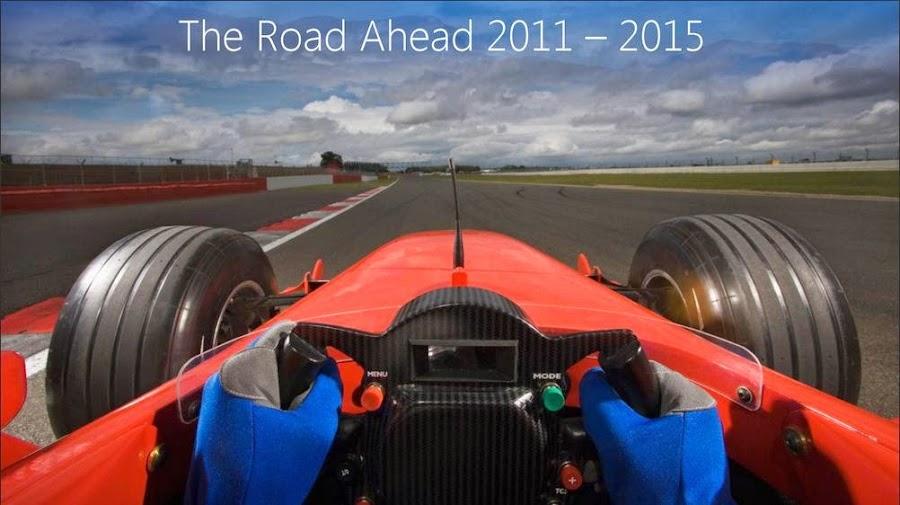 Xbox-roadmap-2011-2015