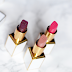 Tom Ford Soleil Color Collection Summer 2016: Lipsticks