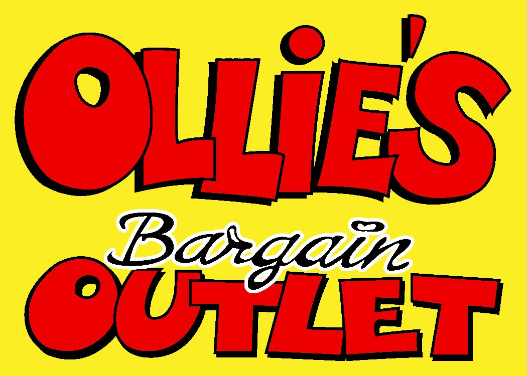 Tomorrow S News Today Atlanta Ollie S Bargain Outlet Making Deals In Georgia Competitor Too