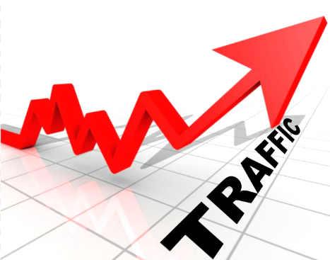 Alasan Pentingnya SEO bagi Pebisnis Online 4 Alasan Pentingnya SEO bagi Pebisnis Online