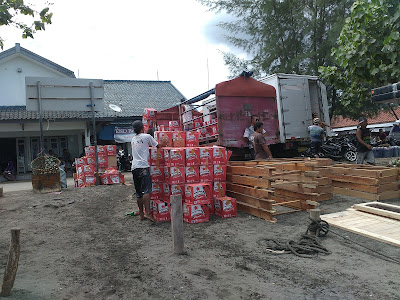 Wisata Gili Trawangan: Nge-Trip Asyik dengan Budget Minimalis