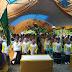 Deklarasi Relawan Hj. Renny Soediro For DPR RI