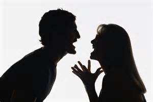 kangker bisa membatalkan suami menceraikan istrinya