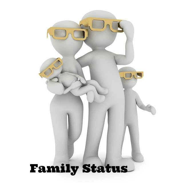 Family Status For Whatsapp Family Quotes In Hindi Facebook
