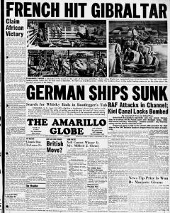 24 September 1940 worldwartwo.filminspector.com newspaper headlines