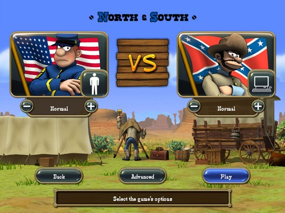 the-bluecoats-north-vs-south-pc-screenshot-www.ovagames.com-1