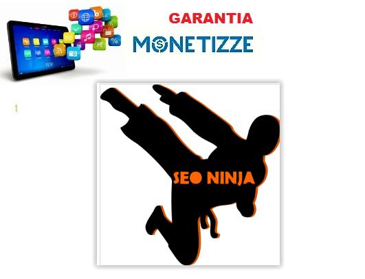 https://app.monetizze.com.br/r/ARA189919