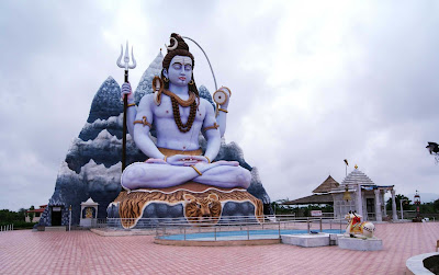 Shiva-kailash-har-bhola-har-har-mahadev-walls
