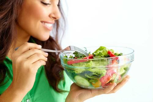 Veja o que acontece quando você corta carboidratos da sua dieta