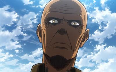 Shingeki no Kyojin BD Episode 3 – 4 (Vol.2) Subtitle Indonesia