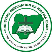 Christian Association of Nigeria (CAN)