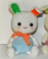 https://amigurumibb.files.wordpress.com/2015/02/bunny-babies-amigurumibb.pdf