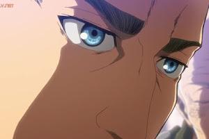 Shingeki no Kyojin Season 3 Capitulo 10 sub español