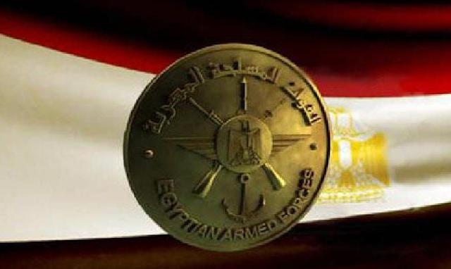 موعد سحب ملفات الكلية الحربية 2018