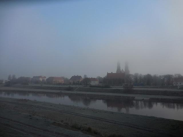 Co zobaczyć w Poznaniu