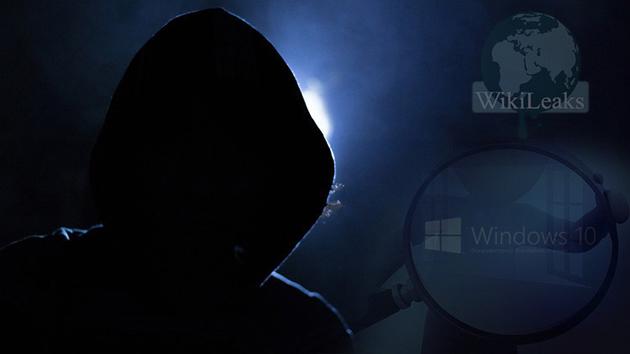 """WikiLeaks difunde 27 nuevos documentos del programa de """"hacking"""" de la CIA"""