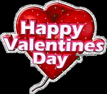 Valentine's Day SMS, Valentine's Day Text Messages, Valentine Day Wishes, Valentine's Day Love SMS, Happy Valentine's Day Text Messages