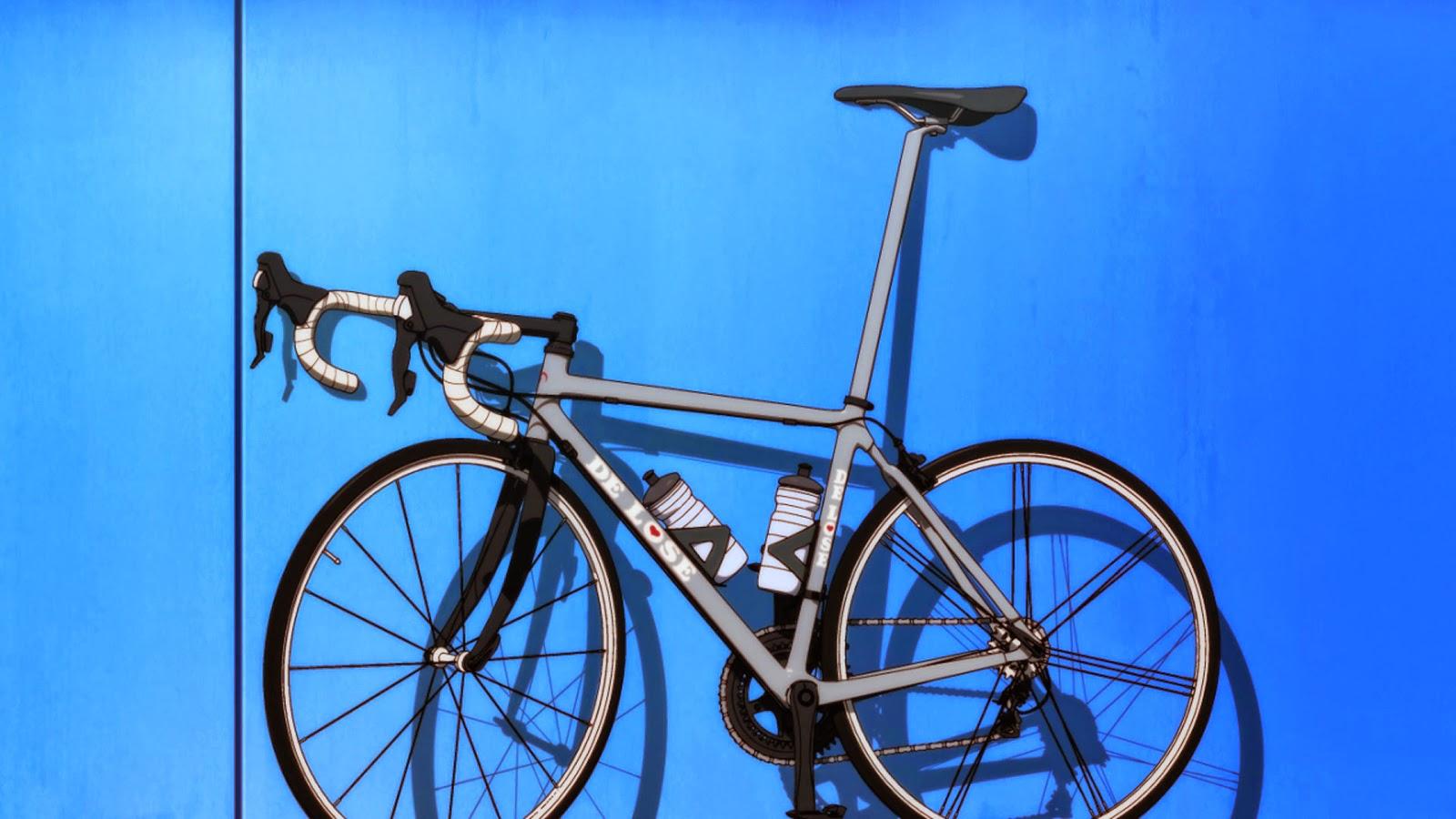 real ks cycling