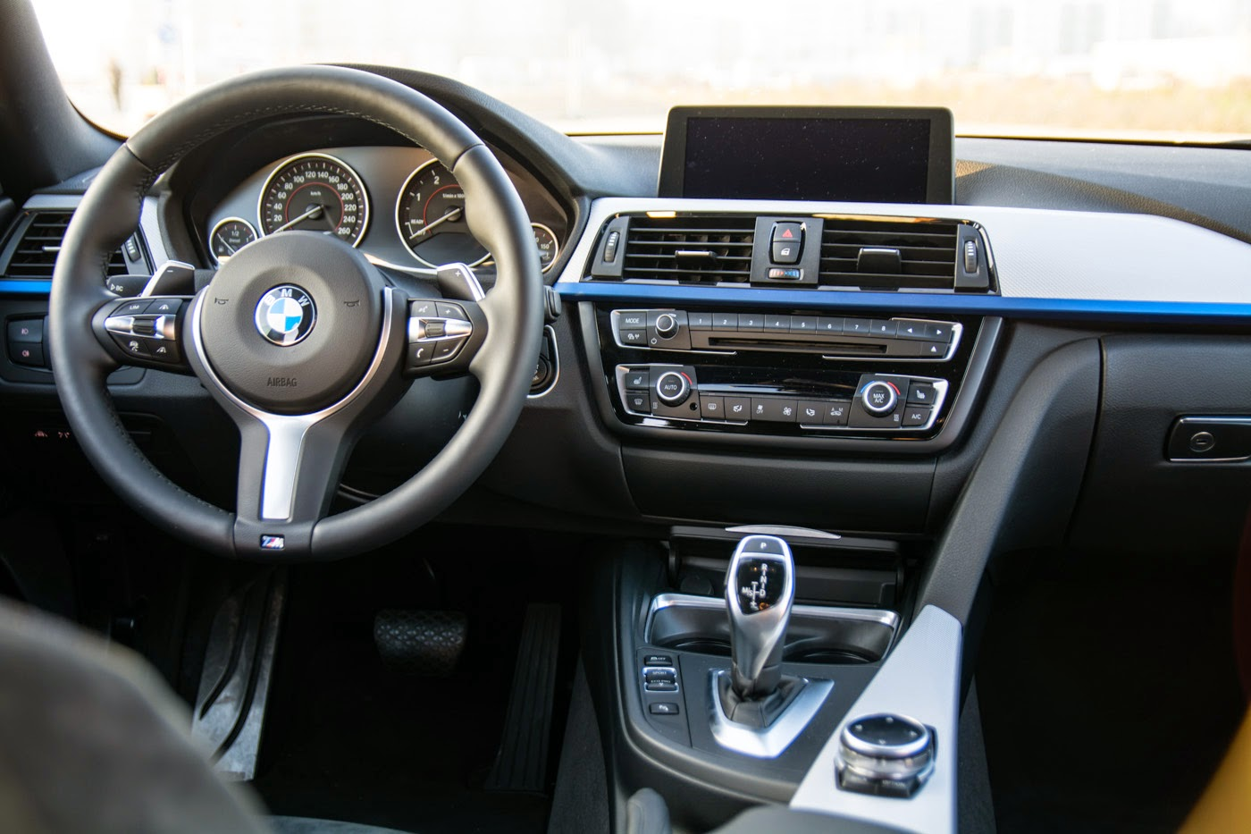 bmw 430d xdrive gran coup wenn die kamera schmutzig ist ist alles aus. Black Bedroom Furniture Sets. Home Design Ideas