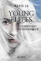 http://melllovesbooks.blogspot.co.at/2018/02/rezension-young-elites-die-herrschaft.html